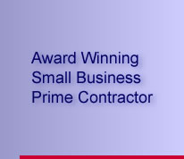 Small Business Prime